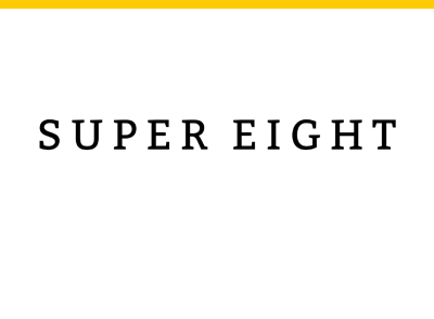 Super Eight